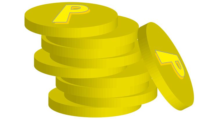 ポイントコイン(Point Coin)
